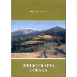 Bibliografia Górska