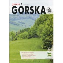 Gazeta Górska nr 114